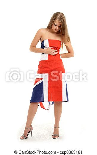 fotos de escort británico