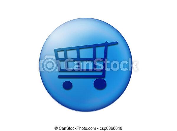 Cart - csp0368040