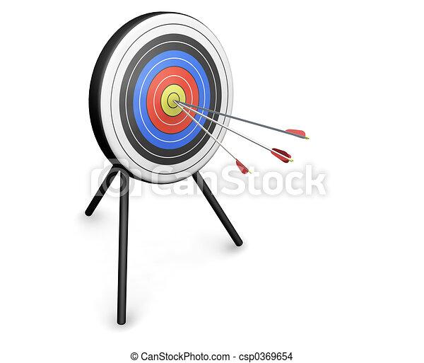 Target - csp0369654