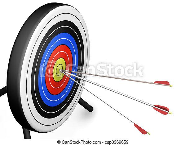 Target - csp0369659