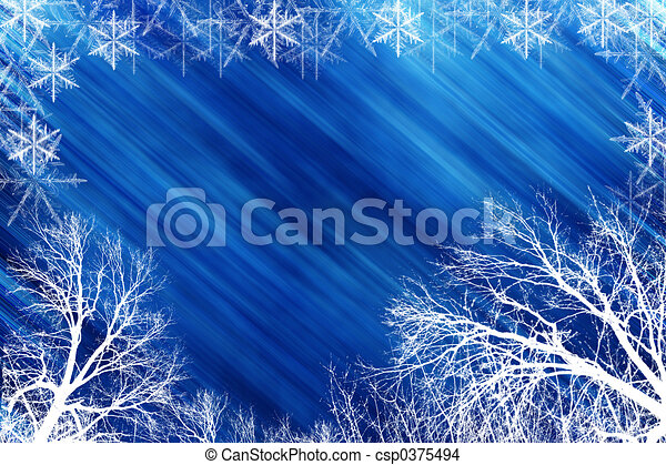 holiday background - csp0375494