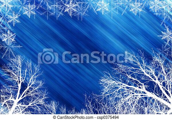 holiday background - csp0375494