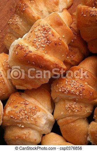 bakery - csp0376856