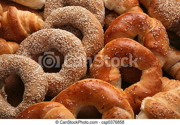 bakery - csp0376858