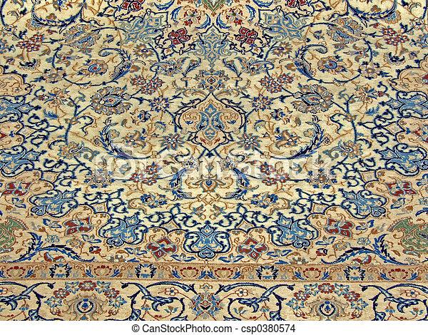 mönster, kunglig - csp0380574