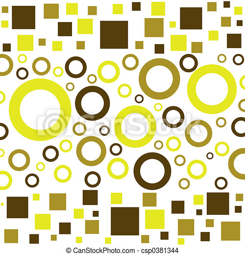 Funky patterns - csp0381344