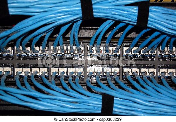 lappa,  panel - csp0388239