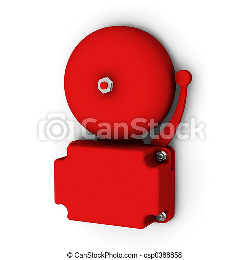 Fireguard Applications moreover School Bell 0388858 likewise Fire Safety Education Clip Art additionally Fire Extinguisher Signs also Fire Alarm Clipart. on fire alarm drawings
