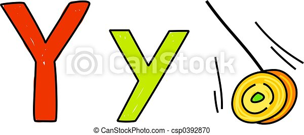 Yoyo Illustrations and Stock Art. 402 Yoyo illustration and vector ...
