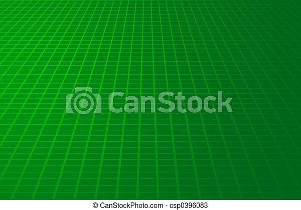 Tekeningen van vlakte grijze ruimte ruimte energie vlakte grijze csp0396083 zoek - Grijze ruimte ...
