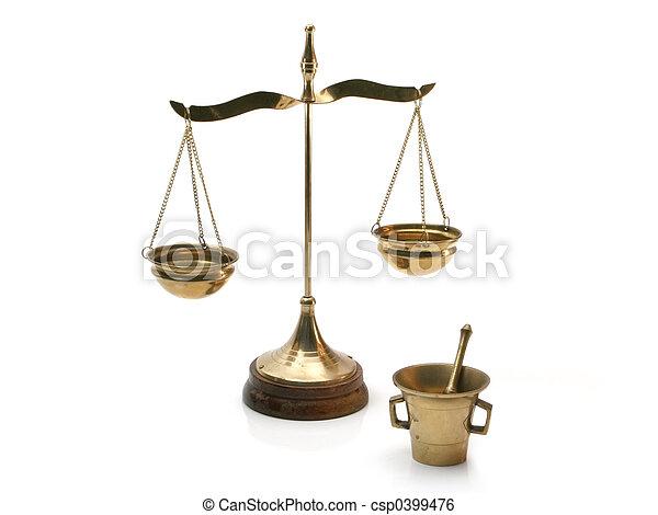 Symbolic alchemist tools - csp0399476
