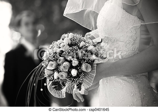 f/x), foto, day(special, matrimonio - csp0401645