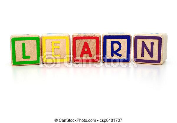 blocos, aprendizagem - csp0401787