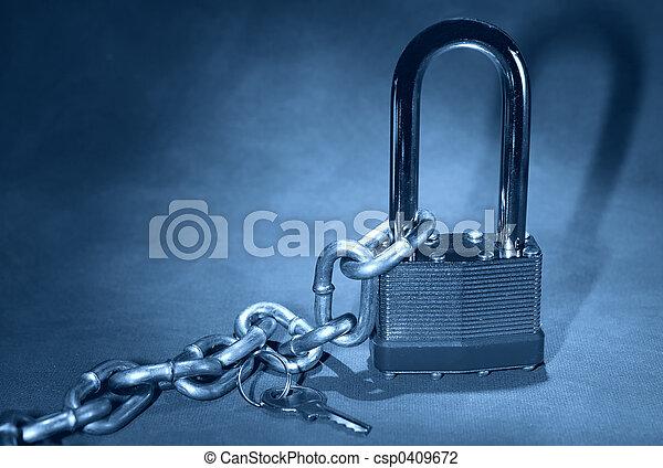 sicurezza - csp0409672