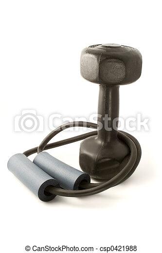 exercise equipment - csp0421988