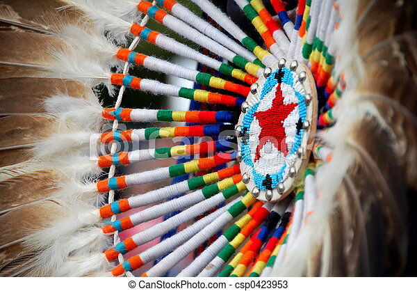 Native American Colors Stock Images Page Everypixel