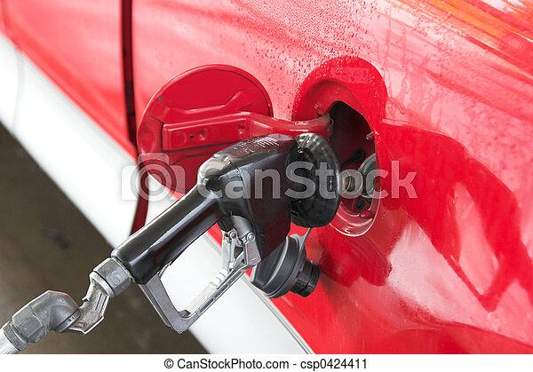 fill up - csp0424411