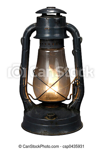 What is Lamp Oil with pictures  wisegeekcom