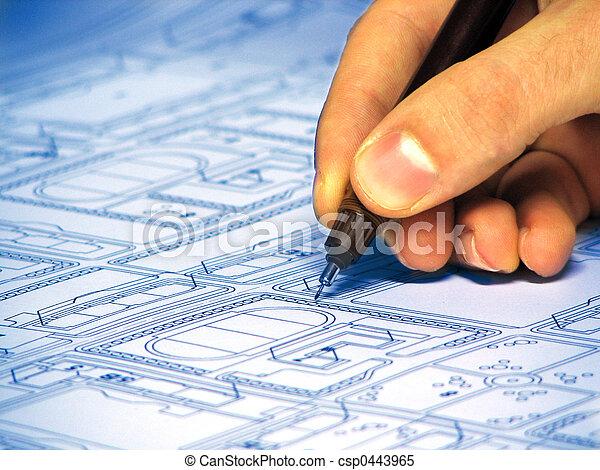 blueprint - csp0443965