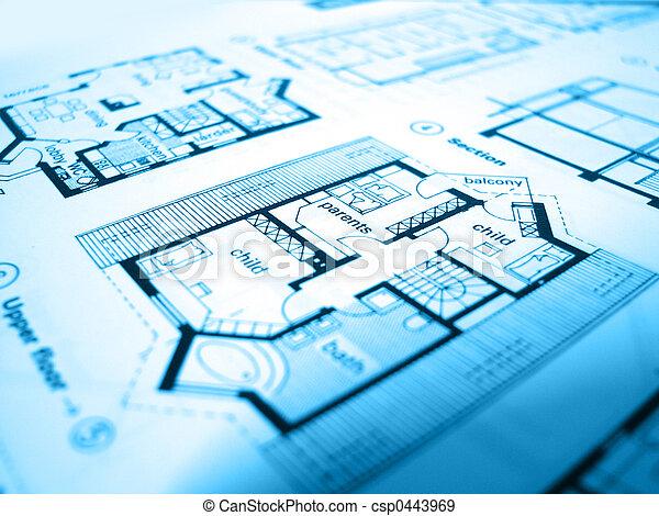 blueprint - csp0443969