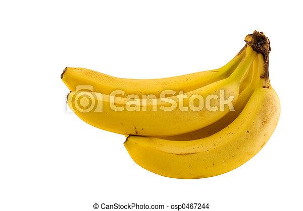Healthy food - csp0467244
