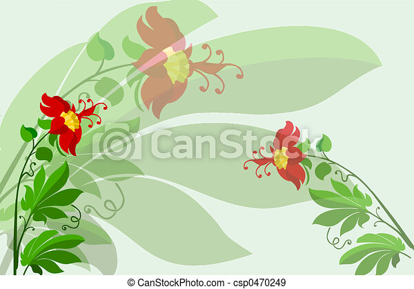 plant - csp0470249