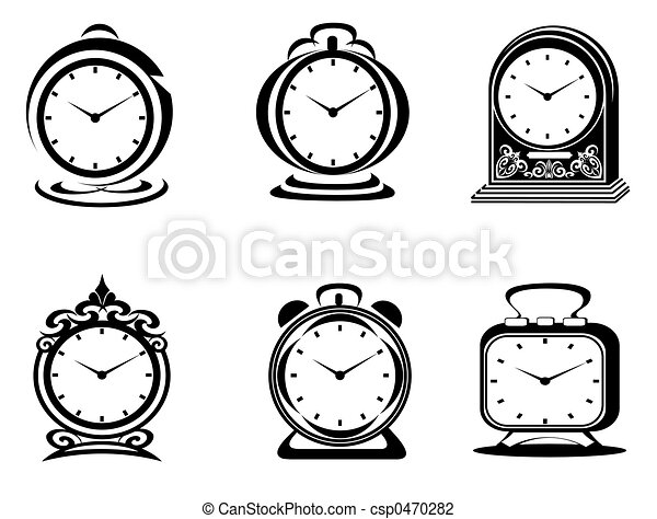 Antique Ancient Classic Table 9026208 further Search moreover I0000cP p likewise Clock Symbols 0470282 moreover Cause Effect Tree Chart. on house graphic design