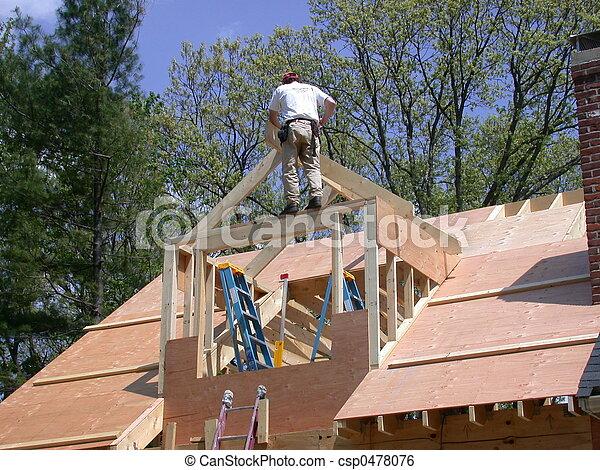 archivi immagini di costruzione abbaino costruire frontone abbaino casacsp0478076 cerca. Black Bedroom Furniture Sets. Home Design Ideas