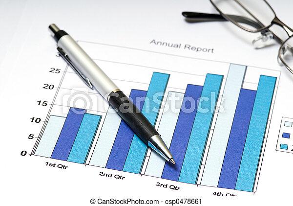 Chart - csp0478661