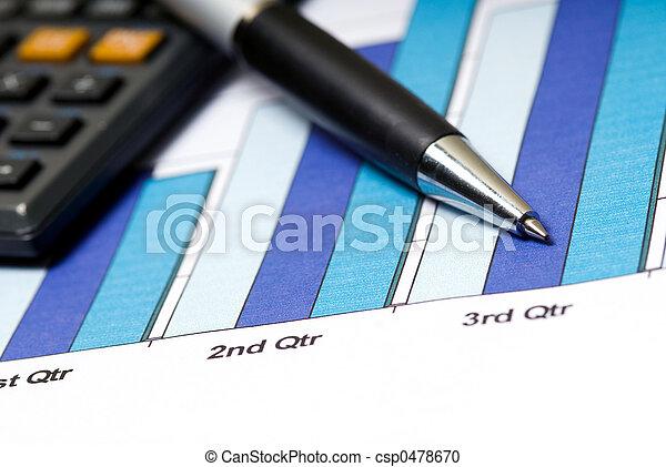contabilidade - csp0478670