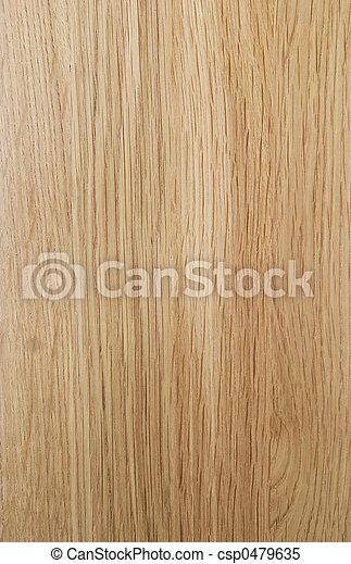 oak texture - csp0479635