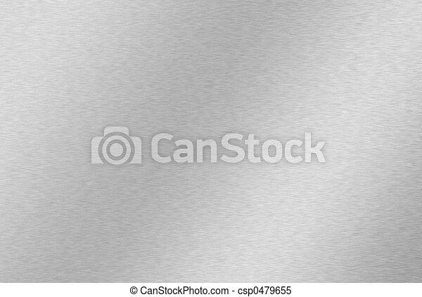 metal texture - csp0479655