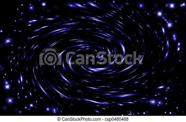 Starfield - csp0480468