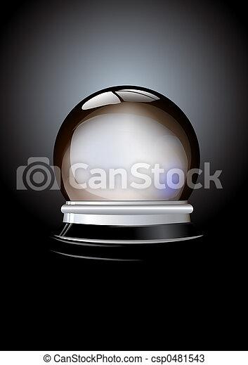 snowball - csp0481543
