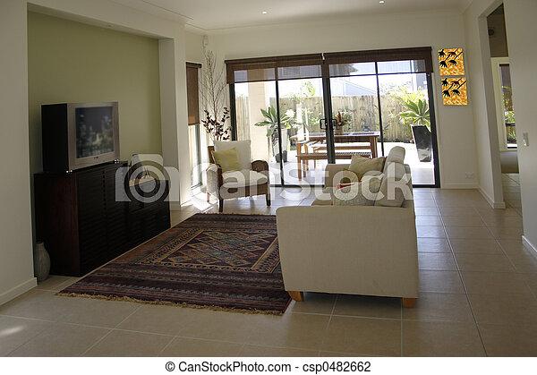 stock foto van feng shui interieur nieuw thuis interieur ontworpen csp0482662 zoek. Black Bedroom Furniture Sets. Home Design Ideas