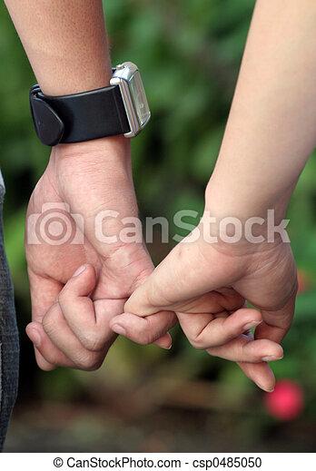 Relationship - csp0485050