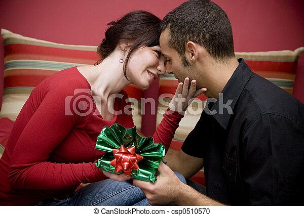 valentine\\\'s day - csp0510570