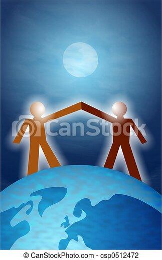 partnership - csp0512472