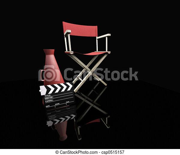 Movie items - csp0515157