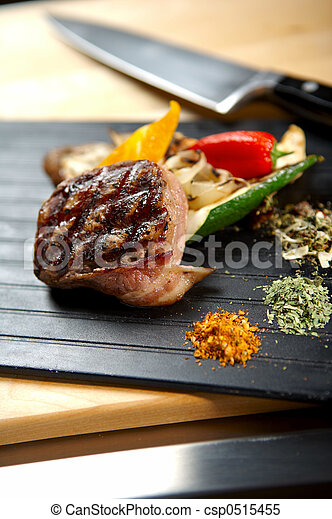 meat - csp0515455