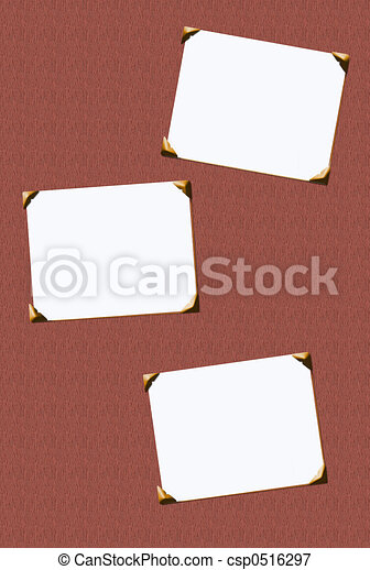 scrapbooking - csp0516297