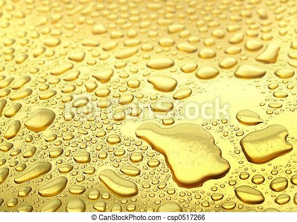 Gold - csp0517266