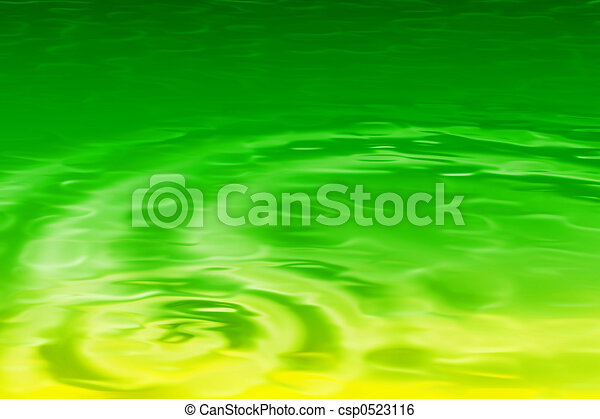 Stock image of Fruit Juice Background - csp0523116