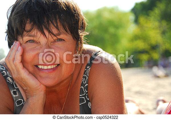 german grannies sexy porno