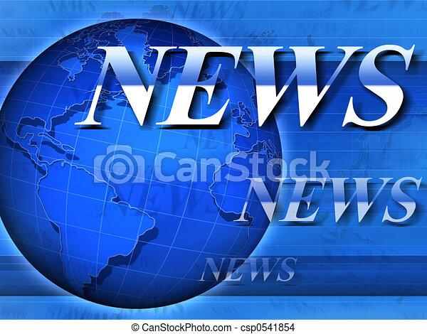 News - csp0541854