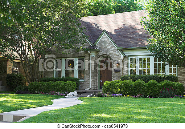 photos de maison vente maison pour vente serrure bo te sur csp0541973. Black Bedroom Furniture Sets. Home Design Ideas