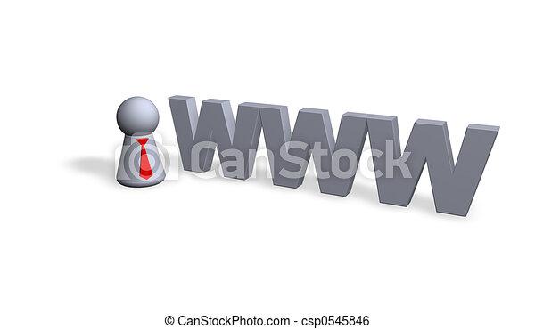 www - csp0545846