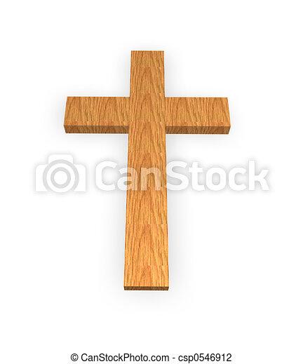 holy cross - csp0546912