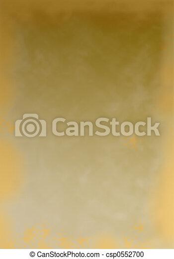Golden spatter - csp0552700