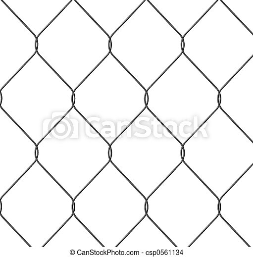Chain Link Fence Drawing drawing of chain link fence - close up of chain link fence nice
